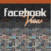 Wallpaper for Facebook (Ads)