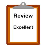 Review Helper