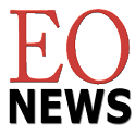 East Oregonian e-Edition logo