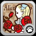 Alice's memo icon