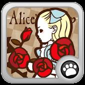 Alice's memo