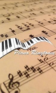 伴奏王- 專業的伴奏、專屬的享受!全世界最大的音樂伴奏社群平台,讓 ...