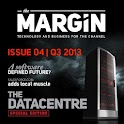 The Margin Q3 2013 icon