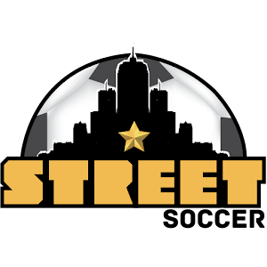 Super Street Soccer Deluxe for PC and MAC