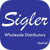 Sigler Northern California