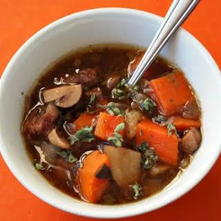 Crock Pot Beef Short Ribs Stew Recipes.