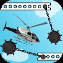 Choppers Swing