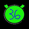 Billion Counter Benchmark icon