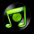 Soundboard Widget icon