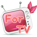 ForTV icon