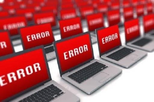 Delete Virus Manually
