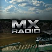 MX-Radio