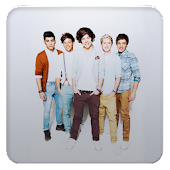 One Direction Love Match 2