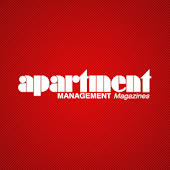 Apartment Management Mag - IE