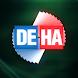 DEHA TV