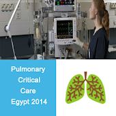 Pulmonary Critical Care 2014