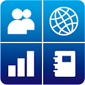 Smy Crm icon