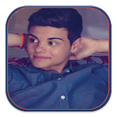 Abraham Mateo Puzzle Game HD