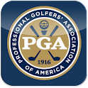 Dixie PGA icon