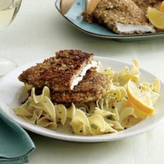 Rachael Ray Turkey Cutlets Recipes.