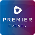 Premier Events icon