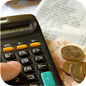 Simulation crédit impôts
