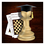 Tactic Trainer - chess puzzle 4.6