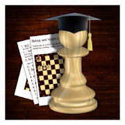 Tactic Trainer - chess puzzle 3.1.1 APK for Android