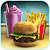 Burger Shop file APK for Gaming PC/PS3/PS4 Smart TV