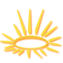 Kath. Heiligenkalender icon
