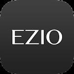 EZIO Smartwear