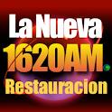 Restauracion1620