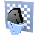 Shredder Schach icon