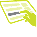 Touch2Success logo