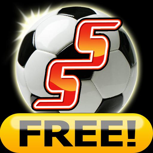 Soccer Superstars® Lite
