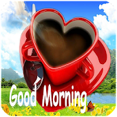 Good Morning Images And SMS