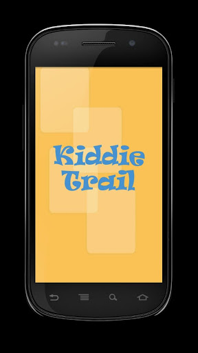 Kiddie Trail