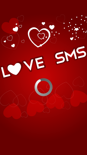 Best Love SMS and Shayari