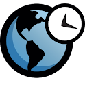 World Clock by timeanddate.com icon
