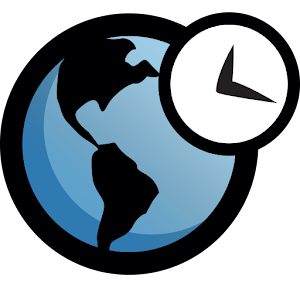 World Clock by timeanddate.com