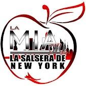 La Mia NY