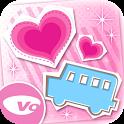 修学旅行ナイショの恋 icon