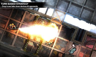 Hunters: Episode One Apk v1.1.2