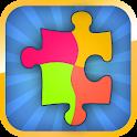 Best Kids Puzzle