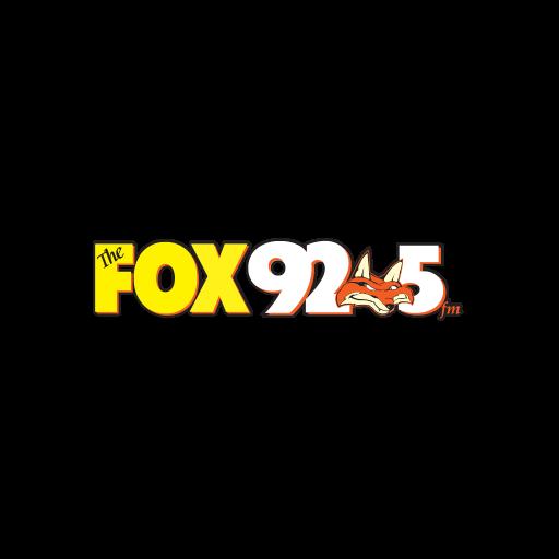 Fox Cincinnati LOGO-APP點子