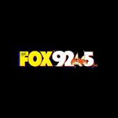 Fox Cincinnati