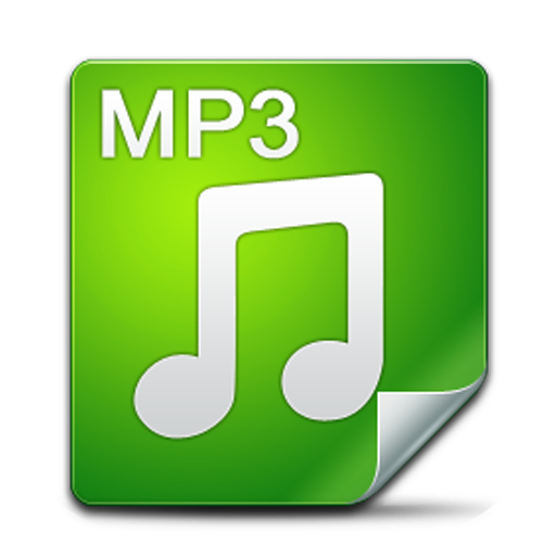 音樂mp3下載
