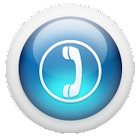 HandsFree Answer (Auto Answer) icon