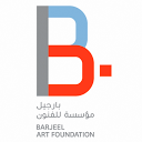 Barjeel Art Foundation