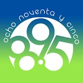 Life FM 895